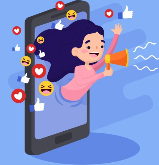 social network per le PMI