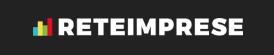 logo reteimprese per live social