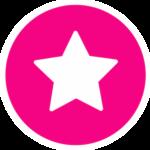 live social opinioni e recensioni ospiti